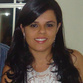 Dra. Leandra Saraiva Sena (Cirurgiã-Dentista)