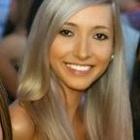 Jéssica Finkler (Estudante de Odontologia)