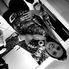 Amanda Cristina Deon (Estudante de Odontologia)