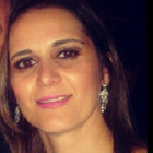 Dra. Sandra Fernandes Azevedo (Cirurgiã-Dentista)