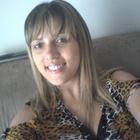 Dra. Natalia Martins (Cirurgiã-Dentista)