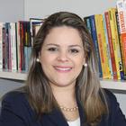 Letícia Smaniotto Agudo (Estudante de Odontologia)
