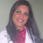 Dra. Ana Celia Alves Oliveira (Cirurgiã-Dentista)