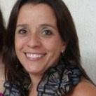 Dra. Alice Rocha (Cirurgiã-Dentista)
