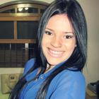 Mariana Furlan (Estudante de Odontologia)