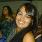 Ana Luisa Tavares (Estudante de Odontologia)