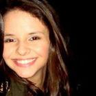 Ana Victoria Lopes (Estudante de Odontologia)