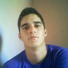 Ruan Viana (Estudante de Odontologia)