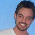 Gilberto da Pieve (Estudante de Odontologia)