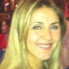 Dra. Adriana Escudeiro da Silva (Cirurgiã-Dentista)