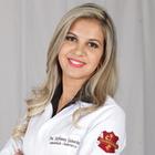 Stefhanny Kelly Guimarães Silva (Estudante de Odontologia)