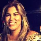 Andressa Abreu (Estudante de Odontologia)