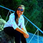 Lívine Soares (Estudante de Odontologia)