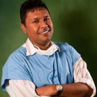 Dr. Flagner Souza da Silva (Cirurgião-Dentista)