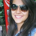 Gabriela Capone (Estudante de Odontologia)