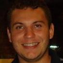 Dr. Talles Giordano (Cirurgião-Dentista)