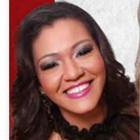 Dra. Julyanne Vaz Aramayo (Cirurgiã-Dentista)