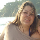 Daniela Ribeiro Sales (Estudante de Odontologia)