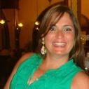 Rosana Maria Gabriel (Estudante de Odontologia)