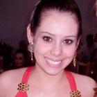 Nathali Barp Trentin (Estudante de Odontologia)
