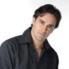 Alexandre Macedo Ferraz (Estudante de Odontologia)
