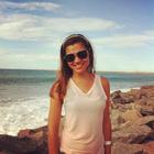 Sophia Diniz (Estudante de Odontologia)