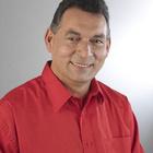 Dr. Nelson Pereira de Carvalho (Cirurgião-Dentista)