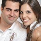 Dra. Juliana Azevedo Lemes Fernandes (Cirurgiã-Dentista)