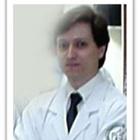 Dr. Mario Brinhole (Cirurgião-Dentista)