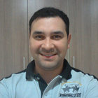 Dr. José Edvanilson da Silva (Cirurgião-Dentista)