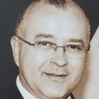 Dr. Gilson Nei de Souza Camargo (Cirurgião-Dentista)
