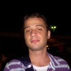 Rodrigo Carilo (Estudante de Odontologia)