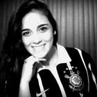 Giuly Maiara Barbosa Ariza (Estudante de Odontologia)