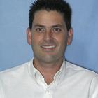 Dr. Eduardo Veras Nunes de Oliveira (Cirurgião-Dentista)