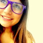 Bianca Weber (Estudante de Odontologia)