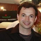 Dr. Adriano Mota Soares (Cirurgião-Dentista)