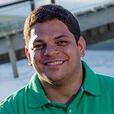 Brenno Carvalho de Nogueira Leite (Estudante de Odontologia)