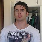 Gionnar Coelho Loiola (Estudante de Odontologia)
