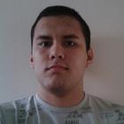 Rafael Batista Vieira (Estudante de Odontologia)