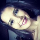 Camila Belchor Dorneles (Estudante de Odontologia)