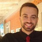 Lucas Rainato Figueiredo (Estudante de Odontologia)