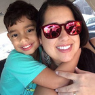 Dra. Adriana Marques Nunes (Cirurgiã-Dentista)