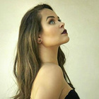 Camila Mandatti (Estudante de Odontologia)
