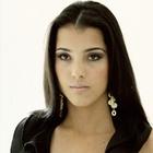 Mara Lívia Rodrigues Ferreira (Estudante de Odontologia)