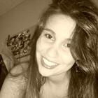 Renata Silva Cardoso (Estudante de Odontologia)