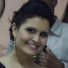 Lívia da Motta Borges (Estudante de Odontologia)