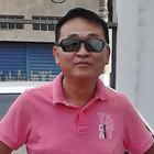 Dr. Guedes Satochi Shibata (Cirurgião-Dentista)