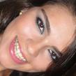 Maria Fernanda Bastos (Estudante de Odontologia)