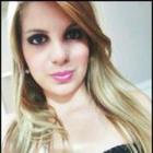 Thauany Ellen Gasparelo (Estudante de Odontologia)