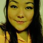 Caroline Yoshida (Estudante de Odontologia)
